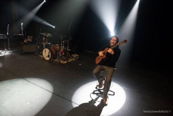 MALECK live photo (2)