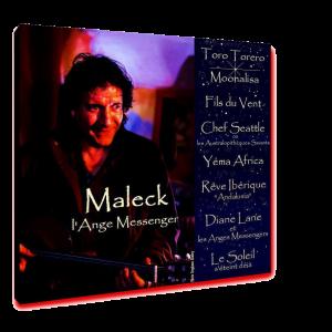 Maleck