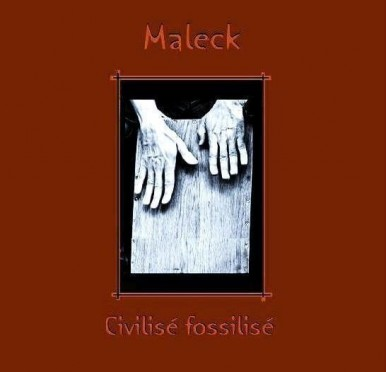 Pochette Maleck